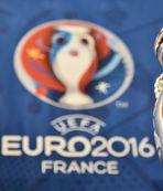 Euro 2016'da 13. gün