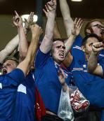 Iceland book last-16 ticket