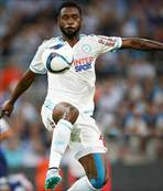 N'Koulou Lyon'a Kamil Monaco'ya