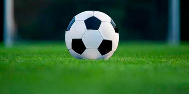 2016-2017 sezonu Spor Toto 2. ve 3. Lig grupları belli oldu