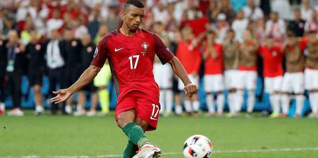 İmza EURO 2016 sonrası