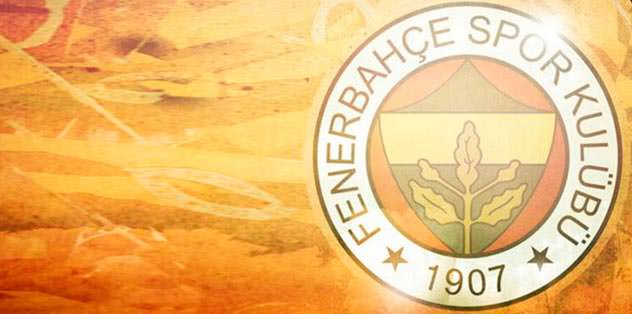 G.Saray ve Trabzon'a '3 Temmuz' cevabı