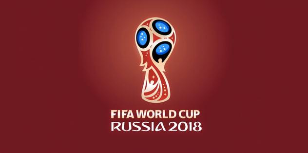 Dünya Kupası finali bilet fiyatları dudak uçuklattı