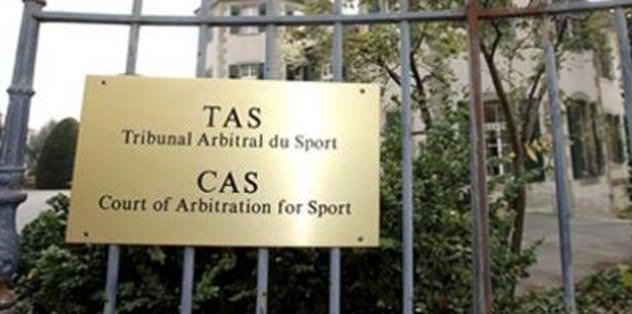 CAS'a başvuran Rus atletler belli oldu