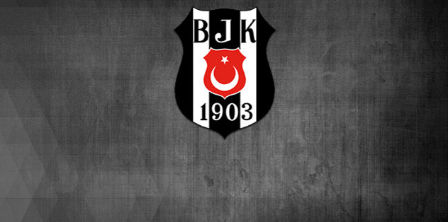 Beşiktaş yarın sezonu açıyor