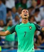 Ronaldo yine zirvede