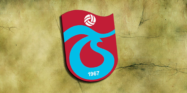 Trabzonspor'a Katar'dan sponsor