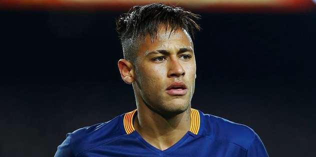 Neymar soruşturması kapandı