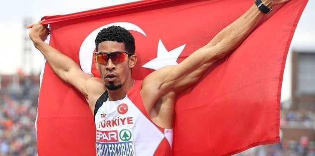 Avrupa'nın en hızlısı Türkiye