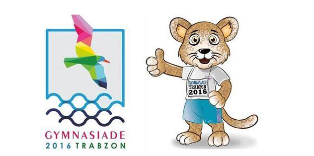 Trabzon hazır