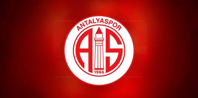 Antalya'da şok borç!
