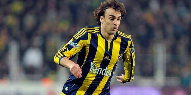 Markovic Sporting'e