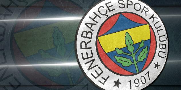 Fenerbahçe'den isim başvurusu