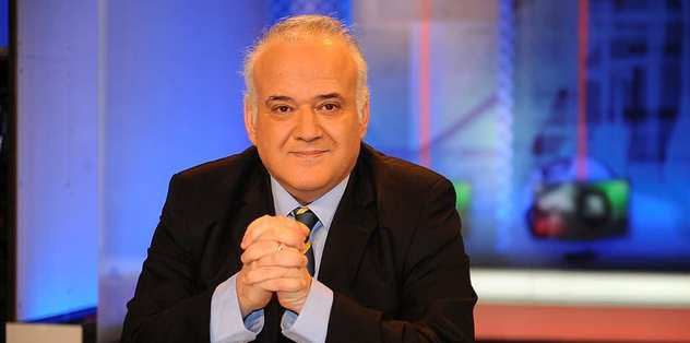 Ahmet Çakar'dan ilginç 'Monaco' yorumu