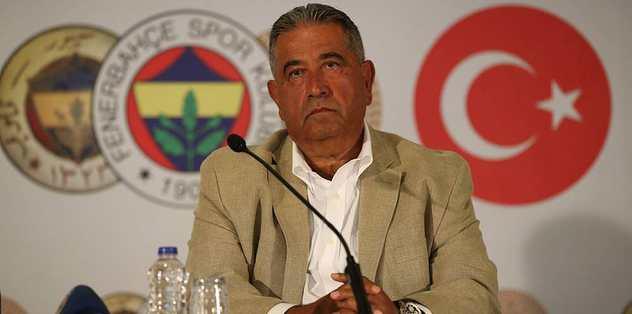 Fenerbahçe'den kura yorumu