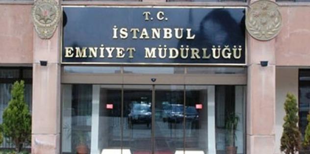 İstanbul Emniyeti'nden kritik çağrı