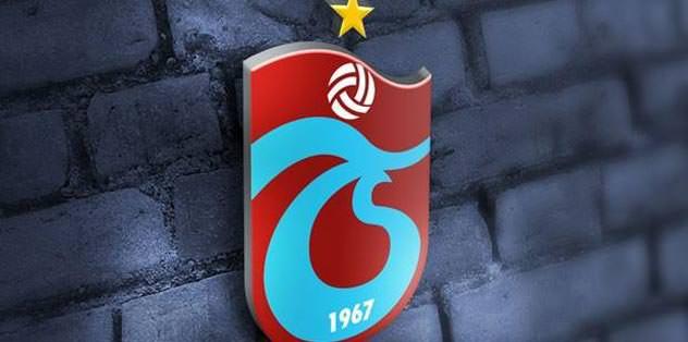 Trabzonspor: Buradayız