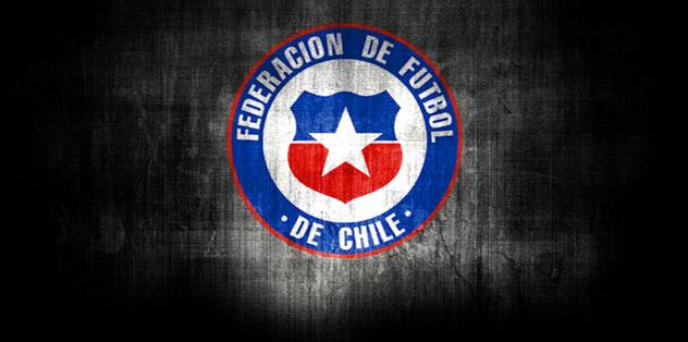 Şili futbolunda grev