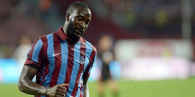 Trabzonspor görüşmelere başladı