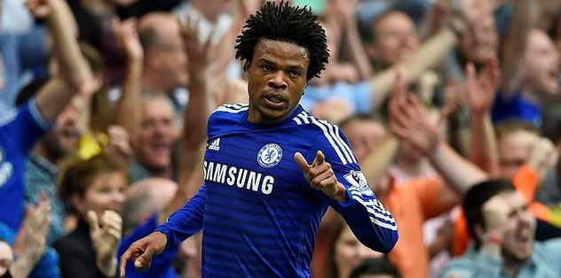 Remy to replace Gomez