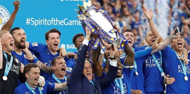 Premier Lig kulüpleri dünyayı 7 kez dolaşacak