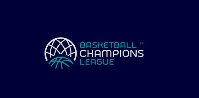 FIBA Şampiyonlar Ligi'ndeki rakipler