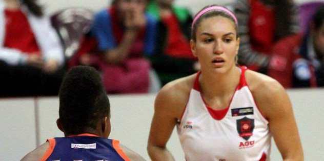 G.Saray, Pınar ile anlaştı