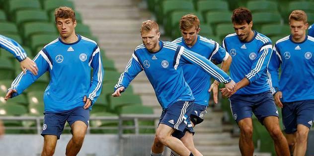 Dortmund, transferde hız kesmiyor