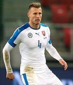 Trabzonspor Durica'yı açıkladı