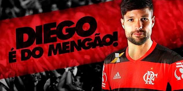 'Diego adeta yalvardı'