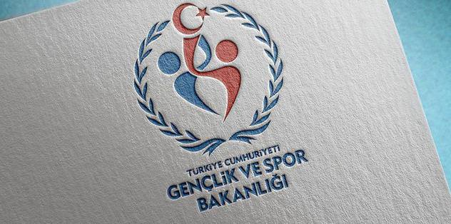 Turkish Sports Ministry suspends 245 personnel
