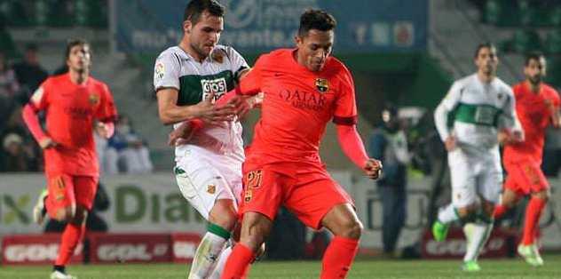 Adriano geliyor