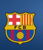 Barcelona, Servette ile anlaştı