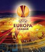 Osmanlıspor maçına Estonyalı hakem