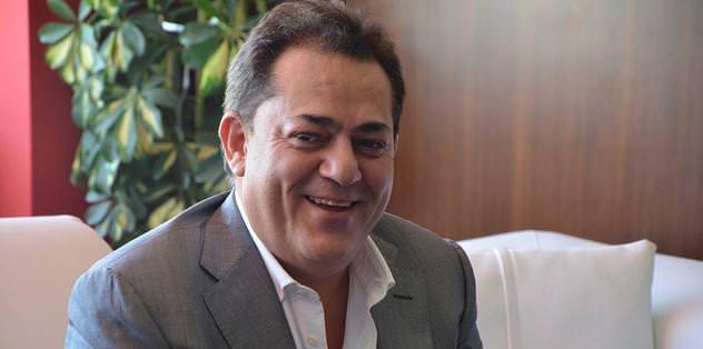 Eskişehirspor, Bilal ve Ofoedu ile anlaştı
