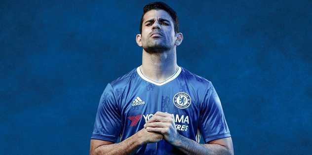 İngilizler Chelsea'den nefret ediyor!