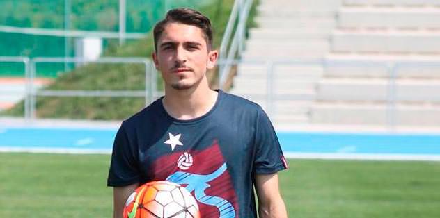'Yerli Messi' biraz zaman istedi