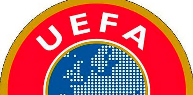 UEFA'da 61. sırada