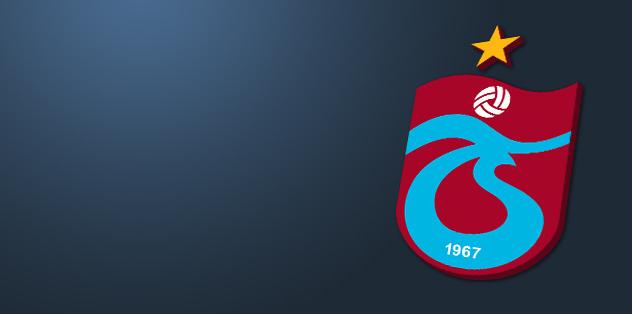 Trabzon'dan transfer açıklaması