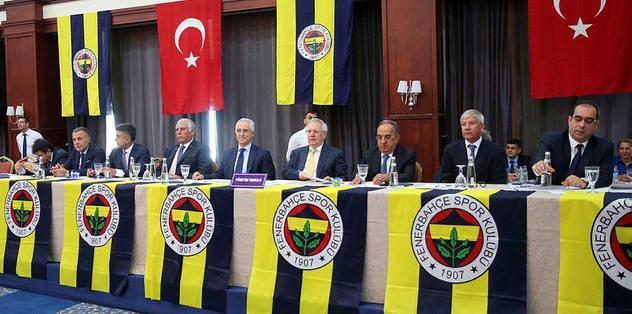''Türk halkı tüm dünyaya ispatladı''