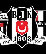 Eski Beşiktaşlı Vedat Özdemir vefat etti