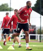 Swansea reject Everton bid for Williams
