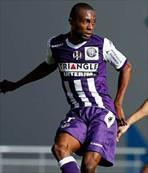 Trabzonspor transferde frene basmıyor