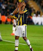Josef'e 6 milyon euro