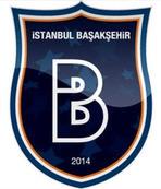 İstanbul Başakşehir'e yeni sponsor