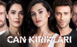 CAN KIRIKLARI