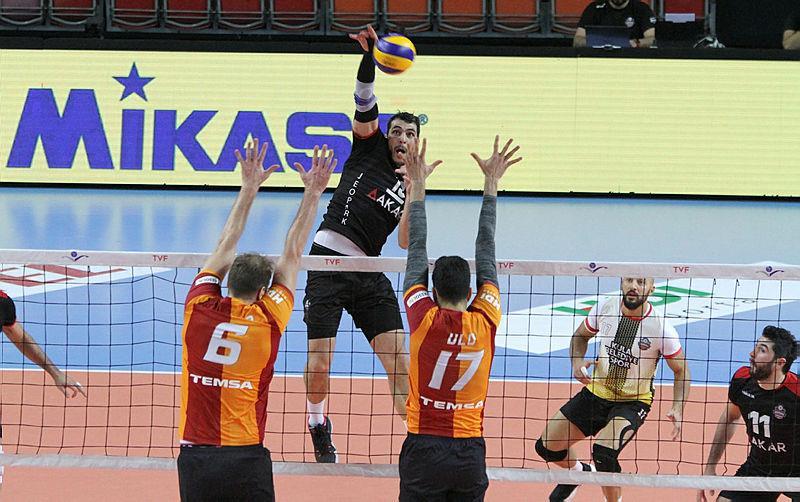 Galatasaray uzatmada g
