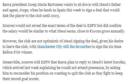 iste manchester citynin messiye yaptigi teklif eger olmazsa kadro disi 1598897124689 - İşte Manchester City'nin Messi'ye yaptığı teklif! Eğer olmazsa kadro dışı
