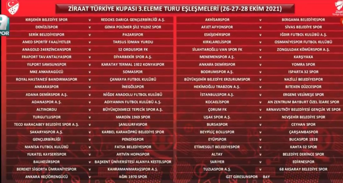 ziraat-turkiye-kupasinda-3-tur-maclari-b