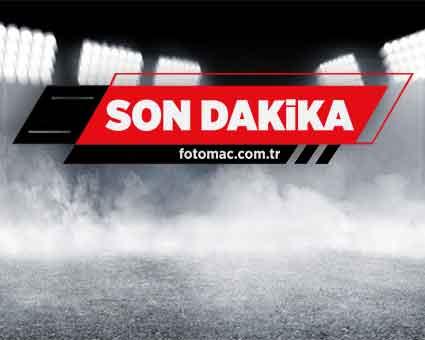 Trabzonspor'dan sağ bek transferi! Prensipte anlaşıldı